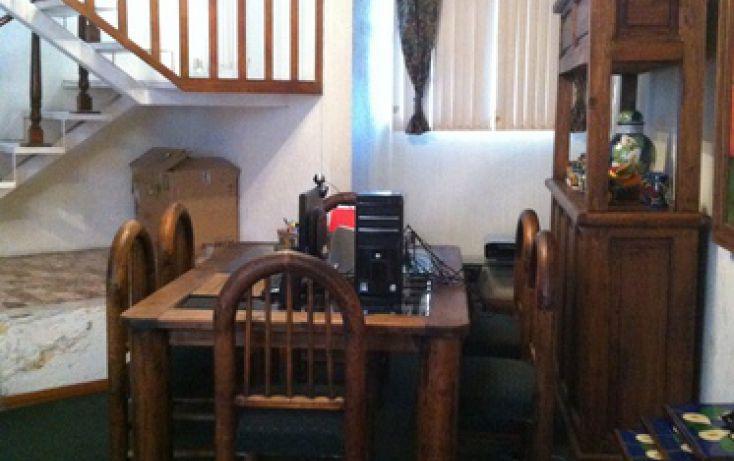 Foto de casa en condominio en venta en, tequisquiapan, san luis potosí, san luis potosí, 1046185 no 04