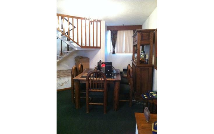 Foto de casa en venta en  , tequisquiapan, san luis potos?, san luis potos?, 1046185 No. 04
