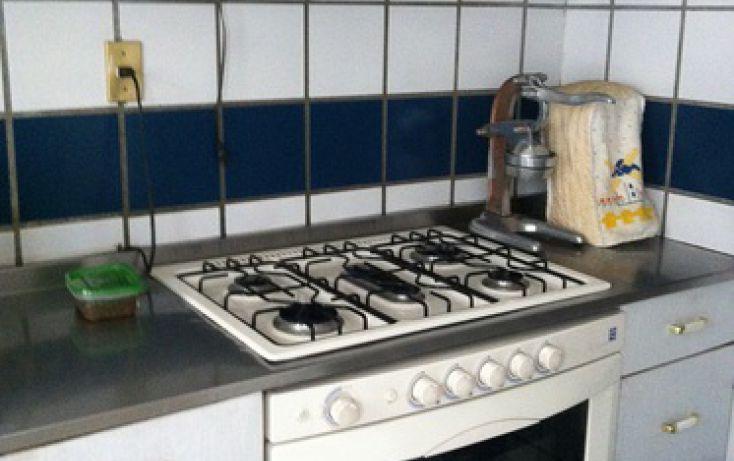 Foto de casa en condominio en venta en, tequisquiapan, san luis potosí, san luis potosí, 1046185 no 05