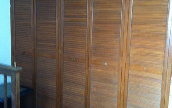 Foto de casa en condominio en venta en, tequisquiapan, san luis potosí, san luis potosí, 1046185 no 06