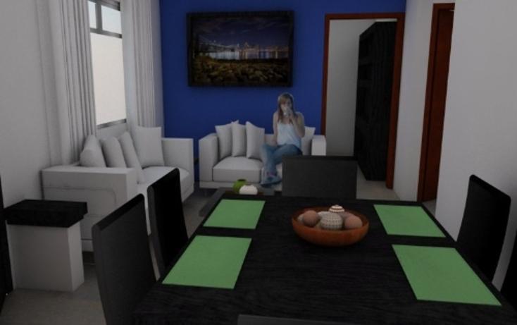 Foto de departamento en venta en  , tequisquiapan, san luis potosí, san luis potosí, 1046229 No. 05