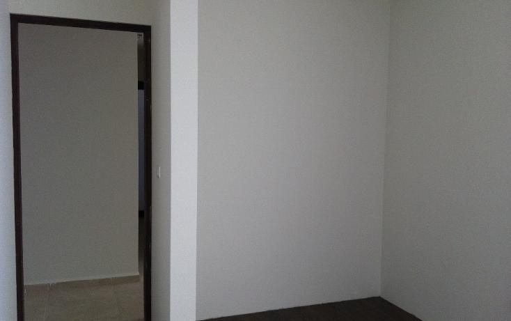 Foto de departamento en venta en  , tequisquiapan, san luis potosí, san luis potosí, 1052611 No. 05