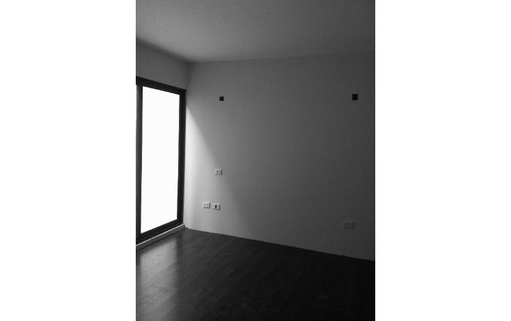 Foto de departamento en venta en  , tequisquiapan, san luis potosí, san luis potosí, 1052611 No. 09
