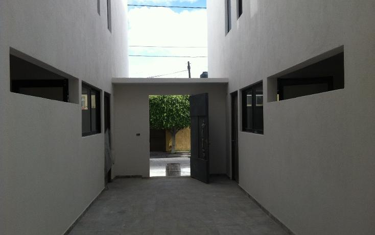 Foto de departamento en venta en  , tequisquiapan, san luis potosí, san luis potosí, 1052611 No. 16