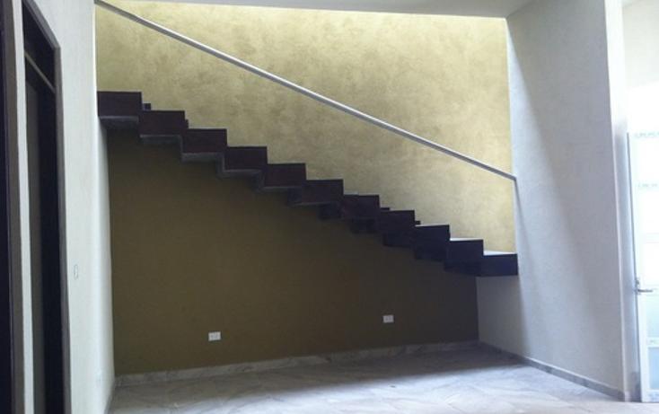Foto de casa en venta en  , tequisquiapan, san luis potosí, san luis potosí, 1078899 No. 02