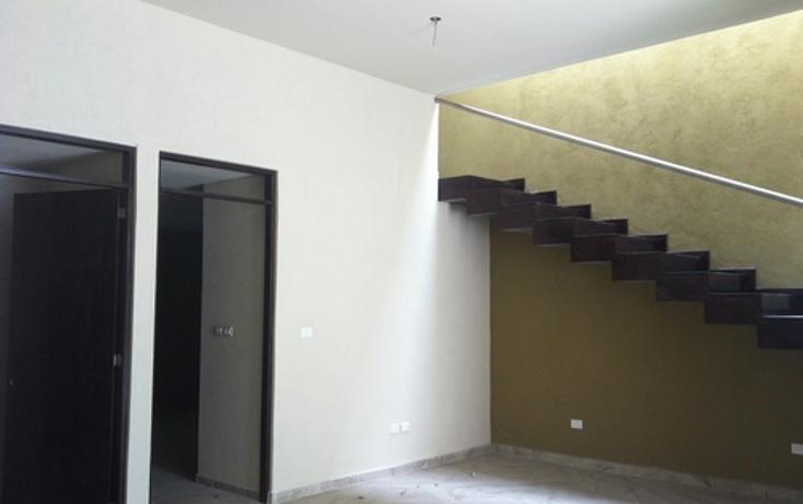 Foto de casa en venta en  , tequisquiapan, san luis potos?, san luis potos?, 1078899 No. 03