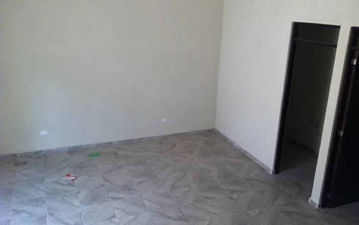 Foto de casa en venta en  , tequisquiapan, san luis potos?, san luis potos?, 1078899 No. 04