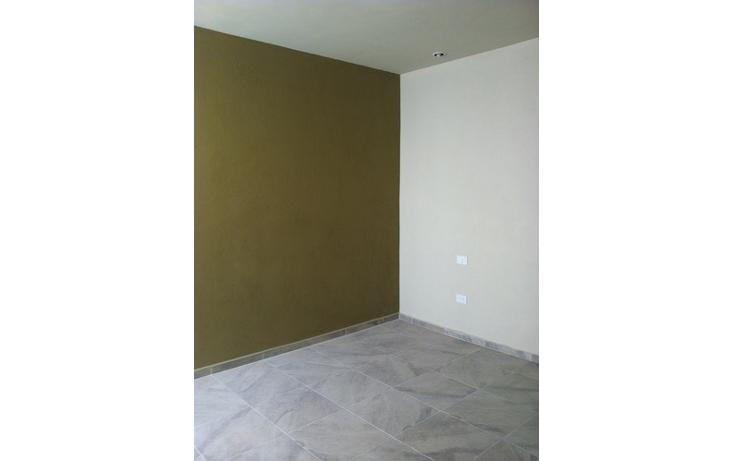 Foto de casa en venta en  , tequisquiapan, san luis potosí, san luis potosí, 1078899 No. 05