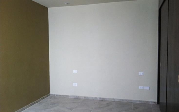 Foto de casa en venta en  , tequisquiapan, san luis potos?, san luis potos?, 1078899 No. 06