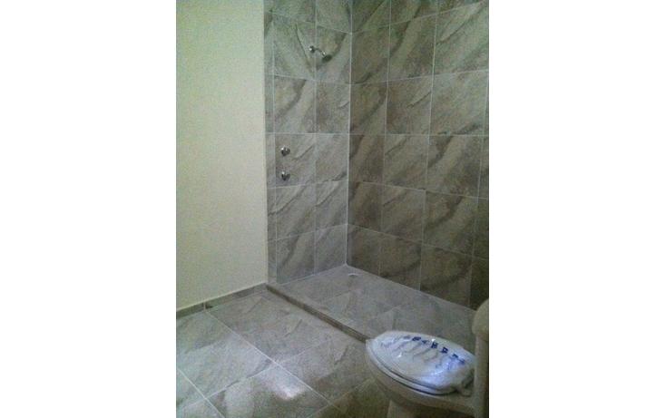 Foto de casa en venta en  , tequisquiapan, san luis potos?, san luis potos?, 1078899 No. 07
