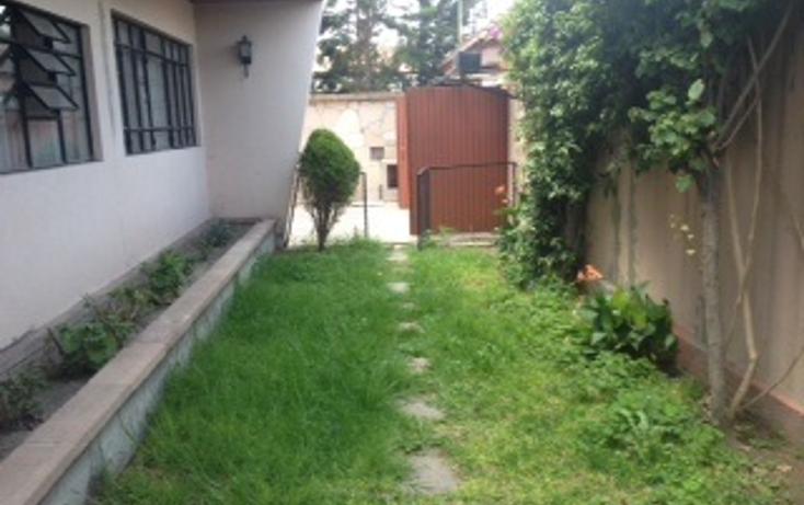 Foto de casa en renta en  , tequisquiapan, san luis potosí, san luis potosí, 1081019 No. 01