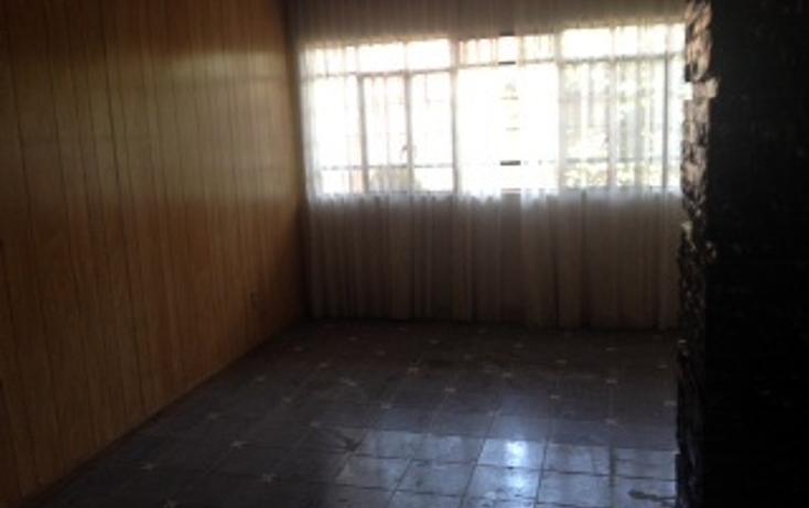 Foto de casa en renta en  , tequisquiapan, san luis potosí, san luis potosí, 1081019 No. 02