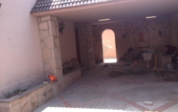 Foto de casa en renta en  , tequisquiapan, san luis potosí, san luis potosí, 1081019 No. 03