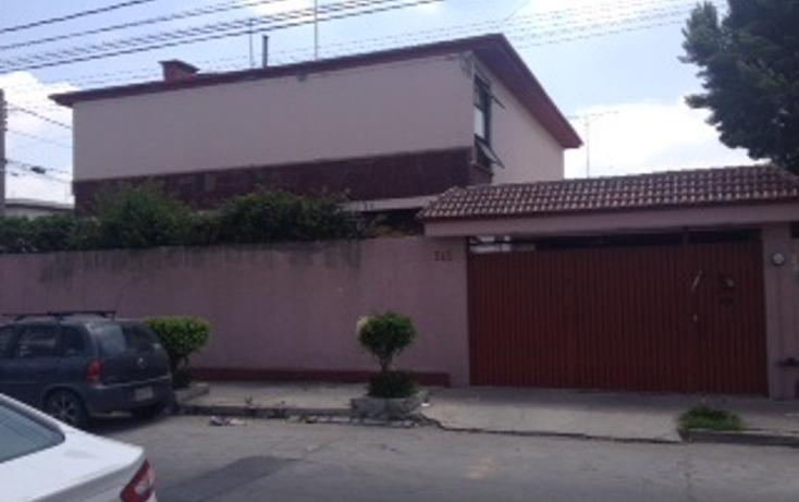 Foto de casa en renta en  , tequisquiapan, san luis potosí, san luis potosí, 1081019 No. 05