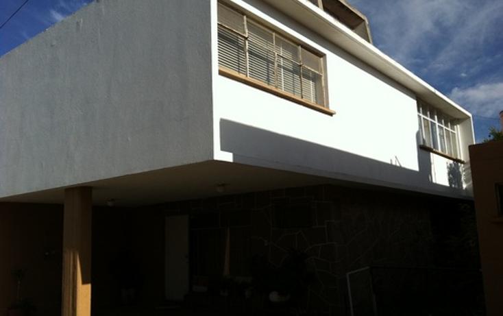 Foto de casa en venta en  , tequisquiapan, san luis potos?, san luis potos?, 1087323 No. 03