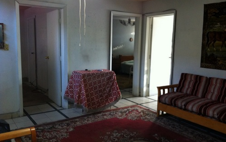Foto de casa en venta en  , tequisquiapan, san luis potos?, san luis potos?, 1087323 No. 07