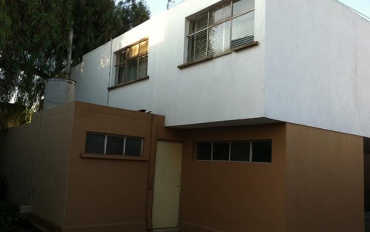 Foto de casa en venta en  , tequisquiapan, san luis potos?, san luis potos?, 1087323 No. 13