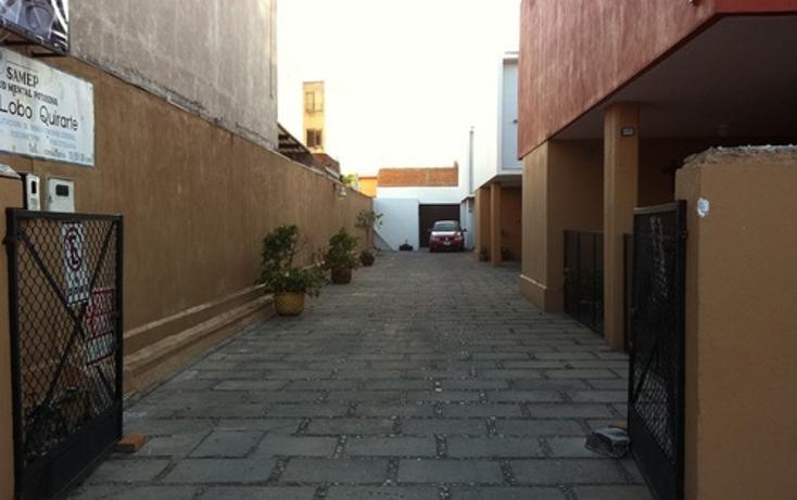 Foto de casa en venta en  , tequisquiapan, san luis potos?, san luis potos?, 1087323 No. 14