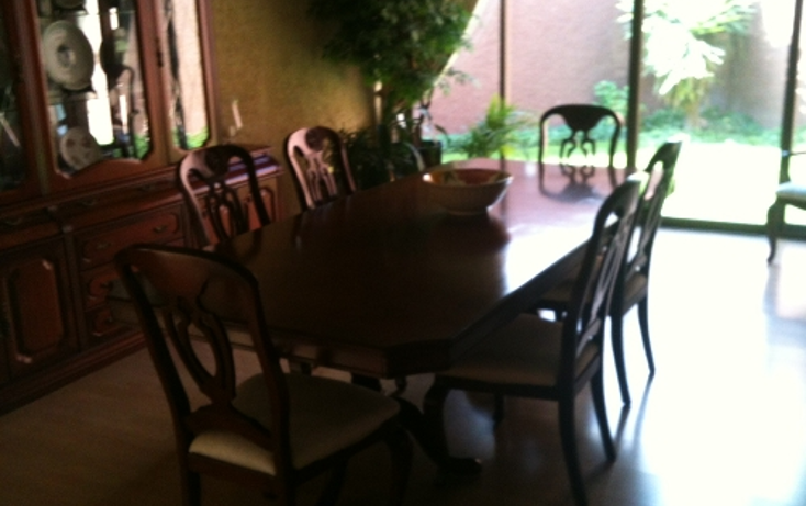 Foto de casa en venta en  , tequisquiapan, san luis potos?, san luis potos?, 1098759 No. 02