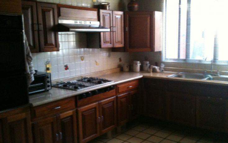Foto de casa en venta en, tequisquiapan, san luis potosí, san luis potosí, 1098759 no 03