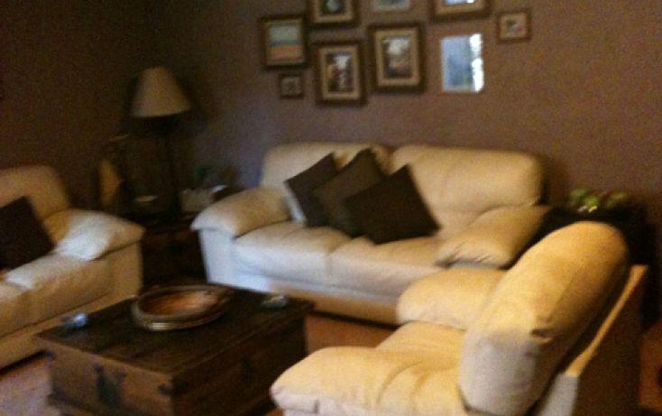 Foto de casa en venta en, tequisquiapan, san luis potosí, san luis potosí, 1098759 no 04