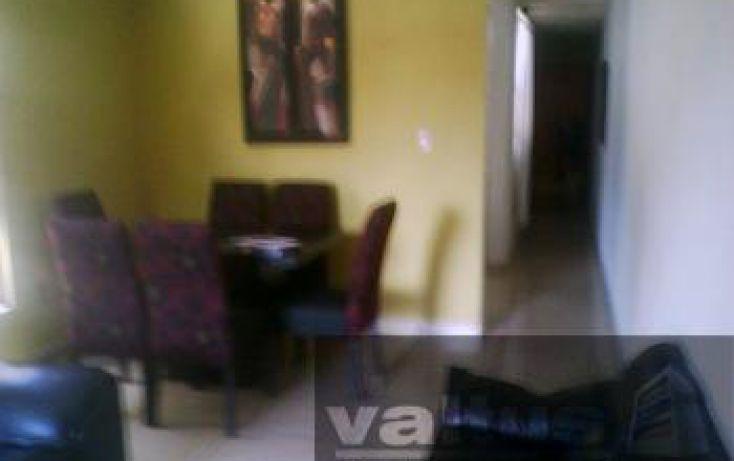 Foto de departamento en renta en, tequisquiapan, san luis potosí, san luis potosí, 1098947 no 01