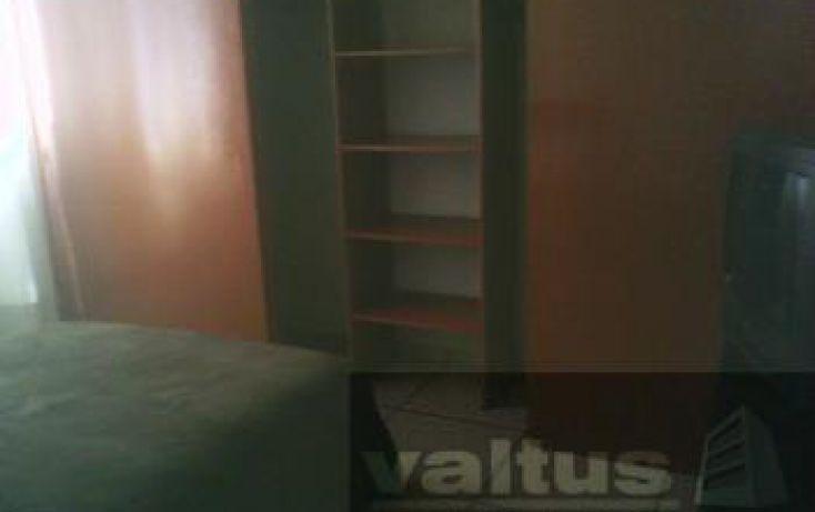 Foto de departamento en renta en, tequisquiapan, san luis potosí, san luis potosí, 1098947 no 02