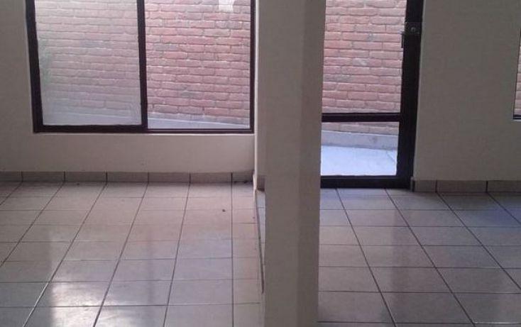 Foto de casa en renta en, tequisquiapan, san luis potosí, san luis potosí, 1114223 no 03