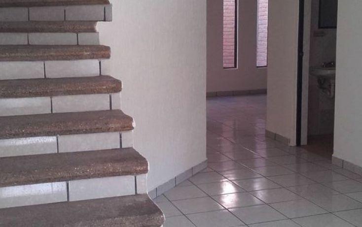 Foto de casa en renta en, tequisquiapan, san luis potosí, san luis potosí, 1114223 no 04