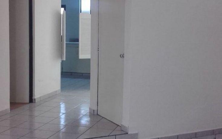 Foto de casa en renta en, tequisquiapan, san luis potosí, san luis potosí, 1114223 no 05