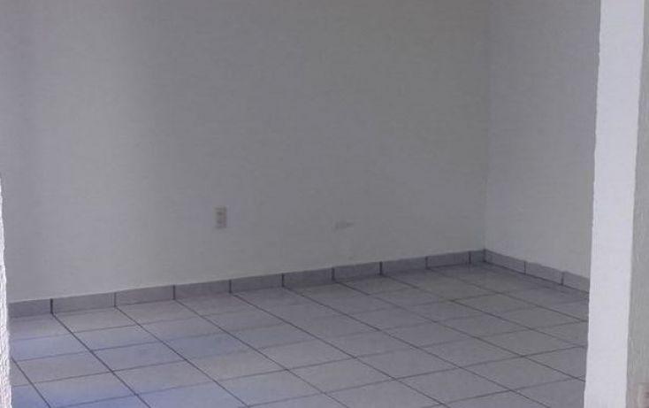 Foto de casa en renta en, tequisquiapan, san luis potosí, san luis potosí, 1114223 no 06