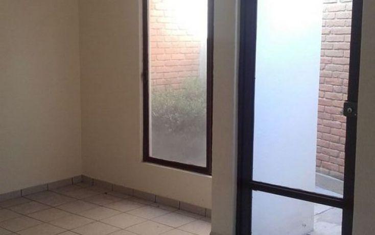 Foto de casa en renta en, tequisquiapan, san luis potosí, san luis potosí, 1114223 no 07