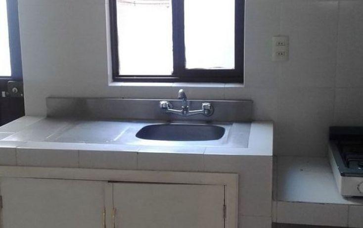Foto de casa en renta en, tequisquiapan, san luis potosí, san luis potosí, 1114223 no 09