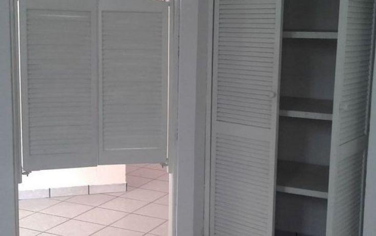 Foto de casa en renta en, tequisquiapan, san luis potosí, san luis potosí, 1114223 no 10