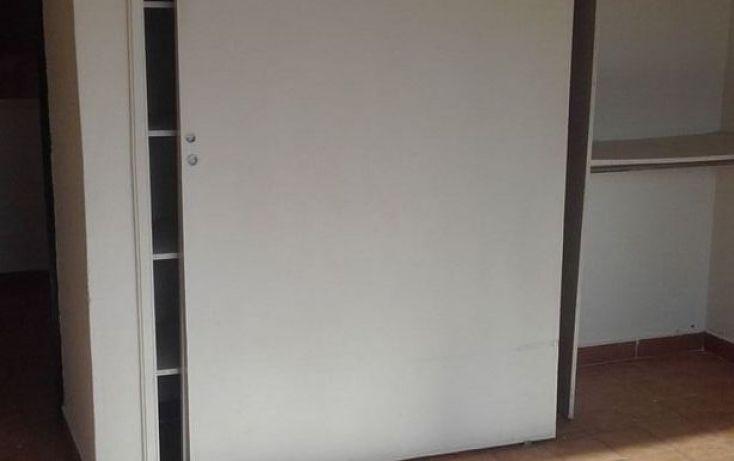 Foto de casa en renta en, tequisquiapan, san luis potosí, san luis potosí, 1114223 no 14