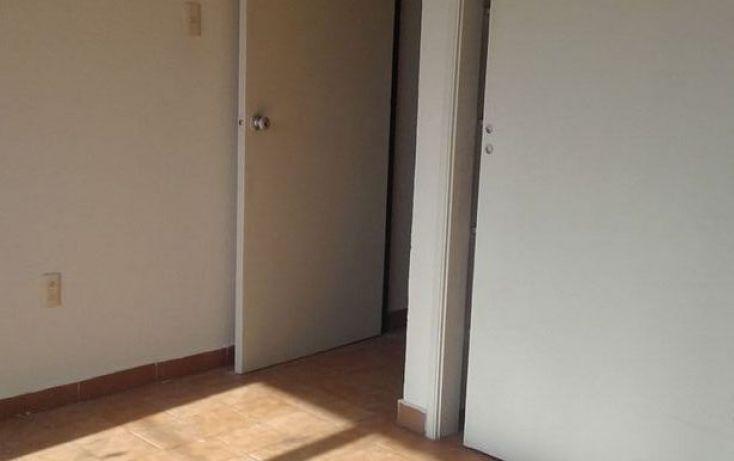 Foto de casa en renta en, tequisquiapan, san luis potosí, san luis potosí, 1114223 no 15