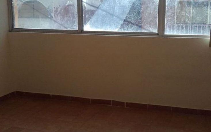Foto de casa en renta en, tequisquiapan, san luis potosí, san luis potosí, 1114223 no 16