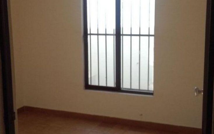 Foto de casa en renta en, tequisquiapan, san luis potosí, san luis potosí, 1114223 no 17