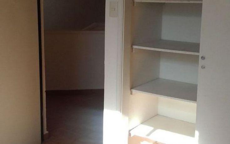 Foto de casa en renta en, tequisquiapan, san luis potosí, san luis potosí, 1114223 no 18