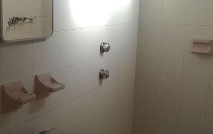Foto de casa en renta en, tequisquiapan, san luis potosí, san luis potosí, 1114223 no 19