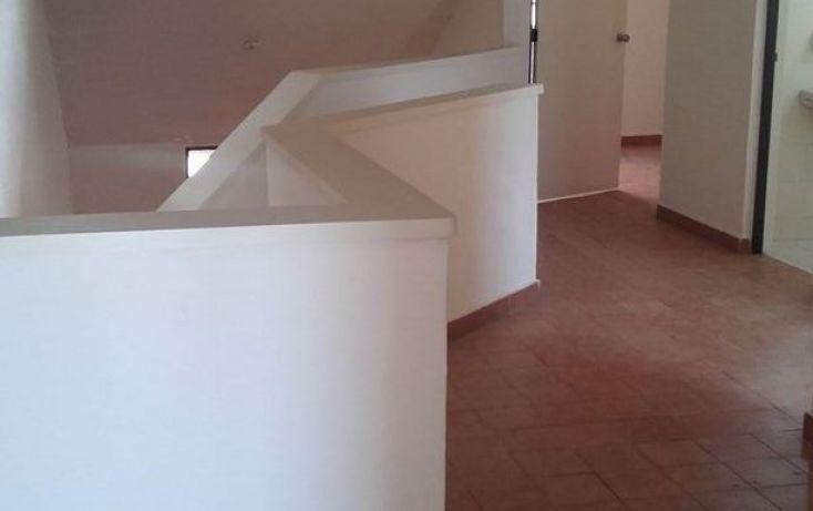 Foto de casa en renta en, tequisquiapan, san luis potosí, san luis potosí, 1114223 no 20
