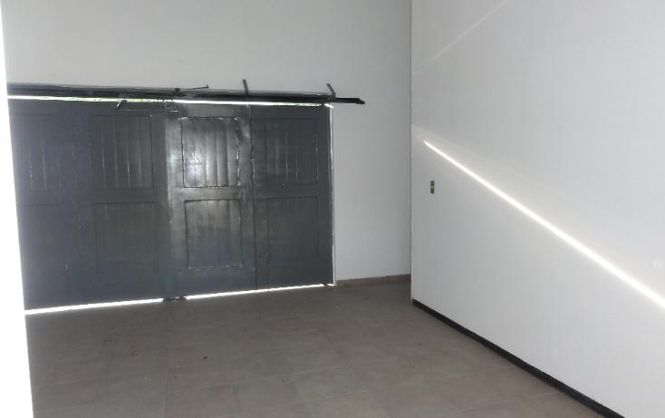 Foto de oficina en renta en  , tequisquiapan, san luis potosí, san luis potosí, 1119567 No. 01