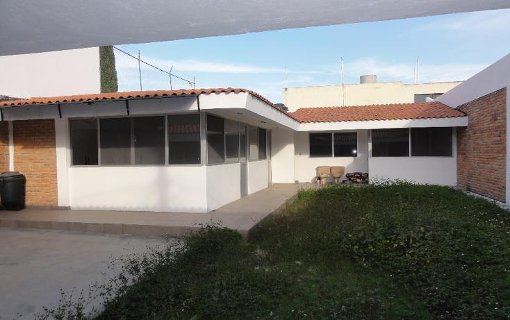 Foto de oficina en renta en  , tequisquiapan, san luis potosí, san luis potosí, 1119567 No. 02