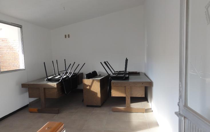 Foto de oficina en renta en  , tequisquiapan, san luis potosí, san luis potosí, 1119567 No. 03