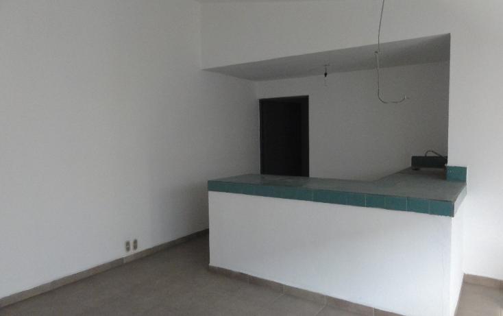 Foto de oficina en renta en  , tequisquiapan, san luis potosí, san luis potosí, 1119567 No. 04