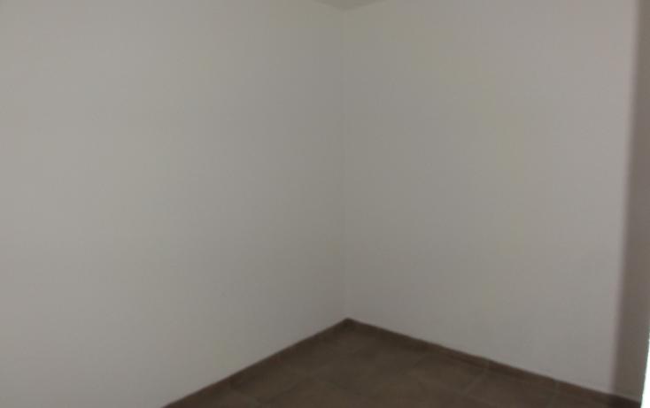 Foto de oficina en renta en  , tequisquiapan, san luis potosí, san luis potosí, 1119567 No. 05