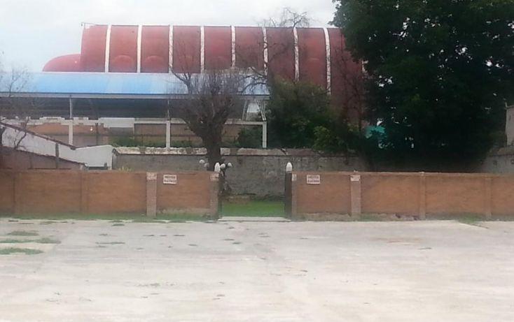 Foto de terreno habitacional en venta en, tequisquiapan, san luis potosí, san luis potosí, 1120013 no 01