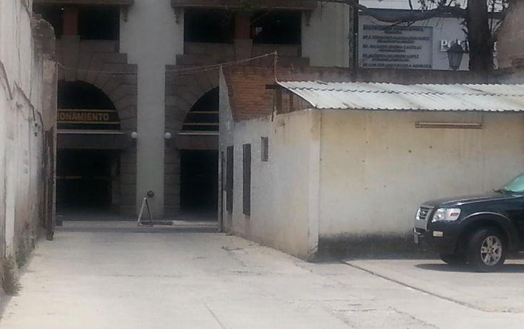 Foto de terreno habitacional en venta en, tequisquiapan, san luis potosí, san luis potosí, 1120013 no 02