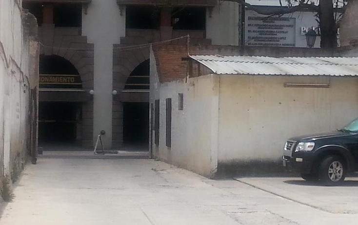 Foto de terreno habitacional en venta en  , tequisquiapan, san luis potos?, san luis potos?, 1120013 No. 02