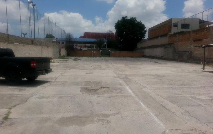 Foto de terreno habitacional en venta en  , tequisquiapan, san luis potos?, san luis potos?, 1120013 No. 03